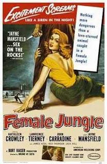 http://www.shockadelic.com/2014/07/female-jungle-1955.html