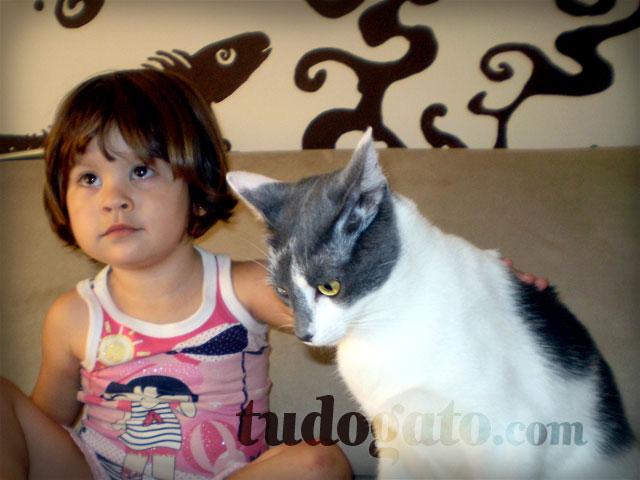 gatos-e-criancas_adestrando-gatos_02a.jpg