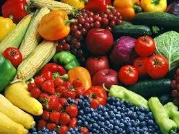 กินอาหารที่มีประโยชน์