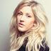 Sete músicas que vão fazer você se apaixonar por Ellie Goulding