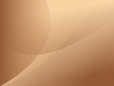 Ubuntu 6.10default wallpaper