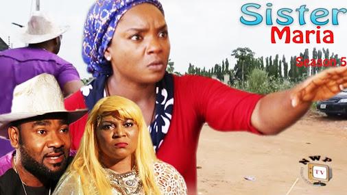 Watch 76 nigerian movie - Film adel imam fankouch
