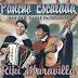 PANCHO ESCALADA Y RIKI MARAVILLA - 1994 ( RESUBIDO )