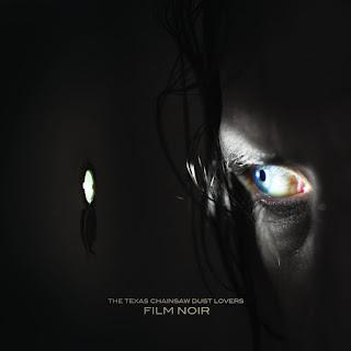 """Το βίντεο των Dust Lovers για το """"Fandango"""" από το album """"Film Noir"""""""