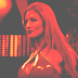 Eva Marie - NXT