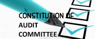 Constitution-Audit-Committee-Section-177-Companies-Act-2013