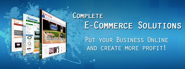 Online Shopping Website Designing Company in New Delhi India, Online shopping web development company in India