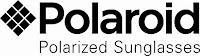 Sonnenbrillen der Marke Polaroid