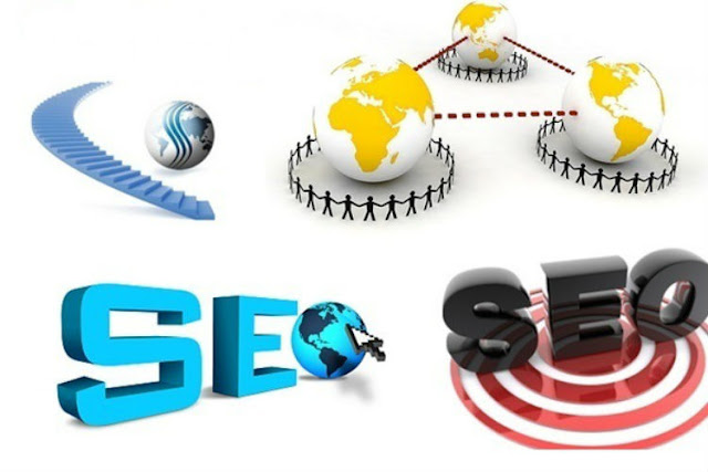 What Services the Best SEO Firms in LA Have to Offer Your Business