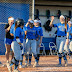 UB softball swept In season-opening doubleheader