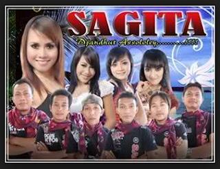 Download Lagu Om Sagita Mp3 Full Album Terbaru 2017