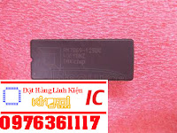 AM7969-125DC IC giao diện