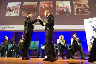 'Allenarsi per il futuro': presentato il progetto iLoby allo IULM di Milano