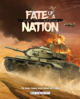http://www.mediafire.com/file/o3388psk8sjy8co/Stalingrad_City_Fighting_V4.pdf/file