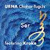 Urna Chahar Tugchi featuring Kroke – Ser (Urna Chahar Tugchi, 2018)