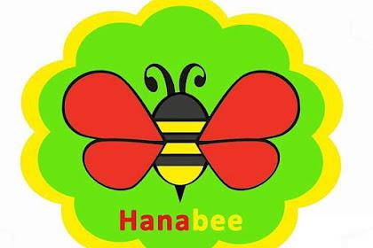 Lowongan Kerja Lampung Tutor Bimbel Hanabee