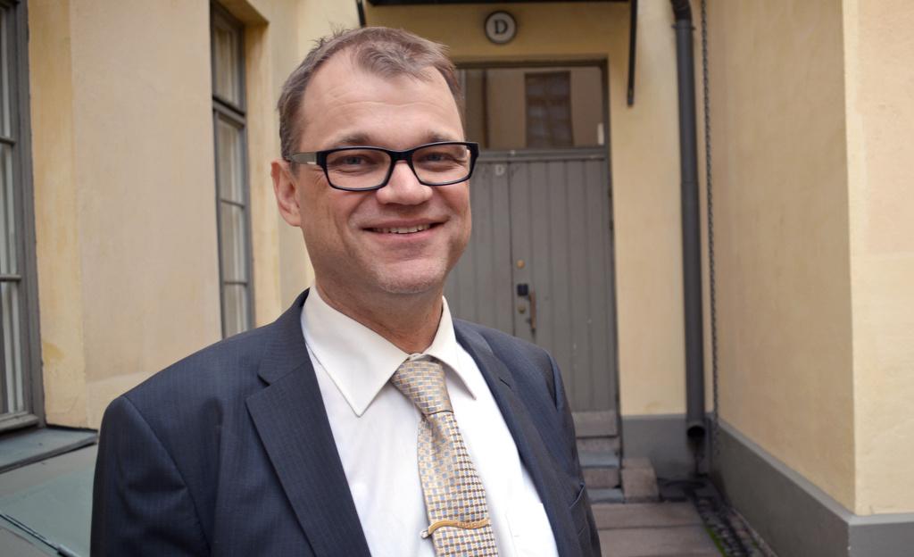 sex workers finland suomi24 seksiseuraa