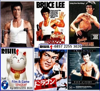 Film Collection Bruce Lee, Jual Film Collection Bruce Lee, Kaset Film Collection Bruce Lee, Jual Kaset Film Collection Bruce Lee, Jual Kaset Film Collection Bruce Lee Lengkap, Jual Film Collection Bruce Lee Paling Lengkap, Jual Kaset Film Collection Bruce Lee Lebih dari 3000 judul, Jual Kaset Film Collection Bruce Lee Kualitas Bluray, Jual Kaset Film Collection Bruce Lee Kualitas Gambar Jernih, Jual Kaset Film Collection Bruce Lee Teks Indonesia, Jual Kaset Film Collection Bruce Lee Subtitle Indonesia, Tempat Membeli Kaset Film Collection Bruce Lee, Tempat Jual Kaset Film Collection Bruce Lee, Situs Jual Beli Kaset Film Collection Bruce Lee paling Lengkap, Tempat Jual Beli Kaset Film Collection Bruce Lee Lengkap Murah dan Berkualitas, Daftar Film Collection Bruce Lee Lengkap, Kumpulan Film Bioskop Film Collection Bruce Lee, Kumpulan Film Bioskop Film Collection Bruce Lee Terbaik, Daftar Film Collection Bruce Lee Terbaik, Film Collection Bruce Lee Terbaik di Dunia, Jual Film Collection Bruce Lee Terbaik, Jual Kaset Film Collection Bruce Lee Terbaru, Kumpulan Daftar Film Collection Bruce Lee Terbaru, Koleksi Film Collection Bruce Lee Lengkap, Film Collection Bruce Lee untuk Koleksi Paling Lengkap, Full Film Collection Bruce Lee Lengkap, Film Collection Bruce Lee, Jual Film Collection Bruce Lee, Kaset Film Collection Bruce Lee, Jual Kaset Film Collection Bruce Lee, Jual Kaset Film Collection Bruce Lee Lengkap, Jual Film Collection Bruce Lee Paling Lengkap, Jual Kaset Film Collection Bruce Lee Lebih dari 3000 judul, Jual Kaset Film Collection Bruce Lee Kualitas Bluray, Jual Kaset Film Collection Bruce Lee Kualitas Gambar Jernih, Jual Kaset Film Collection Bruce Lee Teks Indonesia, Jual Kaset Film Collection Bruce Lee Subtitle Indonesia, Tempat Membeli Kaset Film Collection Bruce Lee, Tempat Jual Kaset Film Collection Bruce Lee, Situs Jual Beli Kaset Film Collection Bruce Lee paling Lengkap, Tempat Jual Beli Kaset Film Collection Bruce Lee Lengkap Murah dan Berkualitas, Daftar Film Collection Bruce Lee Lengkap, Kumpulan Film Bioskop Film Collection Bruce Lee, Kumpulan Film Bioskop Film Collection Bruce Lee Terbaik, Daftar Film Collection Bruce Lee Terbaik, Film Collection Bruce Lee Terbaik di Dunia, Jual Film Collection Bruce Lee Terbaik, Jual Kaset Film Collection Bruce Lee Terbaru, Kumpulan Daftar Film Collection Bruce Lee Terbaru, Koleksi Film Collection Bruce Lee Lengkap, Film Collection Bruce Lee untuk Koleksi Paling Lengkap, Full Film Collection Bruce Lee Lengkap, Film Koleksi Bruce Lee, Jual Film Koleksi Bruce Lee, Kaset Film Koleksi Bruce Lee, Jual Kaset Film Koleksi Bruce Lee, Jual Kaset Film Koleksi Bruce Lee  Lengkap, Jual Film Koleksi Bruce Lee  Paling Lengkap, Jual Kaset Film Koleksi Bruce Lee  Lebih dari 3000 judul, Jual Kaset Film Koleksi Bruce Lee  Kualitas Bluray, Jual Kaset Film Koleksi Bruce Lee  Kualitas Gambar Jernih, Jual Kaset Film Koleksi Bruce Lee  Teks Indonesia, Jual Kaset Film Koleksi Bruce Lee  Subtitle Indonesia, Tempat Membeli Kaset Film Koleksi Bruce Lee, Tempat Jual Kaset Film Koleksi Bruce Lee, Situs Jual Beli Kaset Film Koleksi Bruce Lee  paling Lengkap, Tempat Jual Beli Kaset Film Koleksi Bruce Lee  Lengkap Murah dan Berkualitas, Daftar Film Koleksi Bruce Lee  Lengkap, Kumpulan Film Bioskop Film Koleksi Bruce Lee, Kumpulan Film Bioskop Film Koleksi Bruce Lee  Terbaik, Daftar Film Koleksi Bruce Lee  Terbaik, Film Koleksi Bruce Lee  Terbaik di Dunia, Jual Film Koleksi Bruce Lee  Terbaik, Jual Kaset Film Koleksi Bruce Lee  Terbaru, Kumpulan Daftar Film Koleksi Bruce Lee  Terbaru, Koleksi Film Koleksi Bruce Lee  Lengkap, Film Koleksi Bruce Lee  untuk Koleksi Paling Lengkap, Full Film Koleksi Bruce Lee  Lengkap, Film Koleksi Bruce Lee, Jual Film Koleksi Bruce Lee, Kaset Film Koleksi Bruce Lee, Jual Kaset Film Koleksi Bruce Lee, Jual Kaset Film Koleksi Bruce Lee Lengkap, Jual Film Koleksi Bruce Lee Paling Lengkap, Jual Kaset Film Koleksi Bruce Lee Lebih dari 3000 judul, Jual Kaset Film Koleksi Bruce Lee Kualitas Bluray, Jual Kaset Film Koleksi Bruce Lee Kualitas Gambar Jernih, Jual Kaset Film Koleksi Bruce Lee Teks Indonesia, Jual Kaset Film Koleksi Bruce Lee Subtitle Indonesia, Tempat Membeli Kaset Film Koleksi Bruce Lee, Tempat Jual Kaset Film Koleksi Bruce Lee, Situs Jual Beli Kaset Film Koleksi Bruce Lee paling Lengkap, Tempat Jual Beli Kaset Film Koleksi Bruce Lee Lengkap Murah dan Berkualitas, Daftar Film Koleksi Bruce Lee Lengkap, Kumpulan Film Bioskop Film Koleksi Bruce Lee, Kumpulan Film Bioskop Film Koleksi Bruce Lee Terbaik, Daftar Film Koleksi Bruce Lee Terbaik, Film Koleksi Bruce Lee Terbaik di Dunia, Jual Film Koleksi Bruce Lee Terbaik, Jual Kaset Film Koleksi Bruce Lee Terbaru, Kumpulan Daftar Film Koleksi Bruce Lee Terbaru, Koleksi Film Koleksi Bruce Lee Lengkap, Film Koleksi Bruce Lee untuk Koleksi Paling Lengkap, Full Film Koleksi Bruce Lee Lengkap, Film Koleksi Bruce Lee, Jual Film Koleksi Bruce Lee, Kaset Film Koleksi Bruce Lee, Jual Kaset Film Koleksi Bruce Lee, Jual Kaset Film Koleksi Bruce Lee Lengkap, Jual Film Koleksi Bruce Lee Paling Lengkap, Jual Kaset Film Koleksi Bruce Lee Lebih dari 3000 judul, Jual Kaset Film Koleksi Bruce Lee Kualitas Bluray, Jual Kaset Film Koleksi Bruce Lee Kualitas Gambar Jernih, Jual Kaset Film Koleksi Bruce Lee Teks Indonesia, Jual Kaset Film Koleksi Bruce Lee Subtitle Indonesia, Tempat Membeli Kaset Film Koleksi Bruce Lee, Tempat Jual Kaset Film Koleksi Bruce Lee, Situs Jual Beli Kaset Film Koleksi Bruce Lee paling Lengkap, Tempat Jual Beli Kaset Film Koleksi Bruce Lee Lengkap Murah dan Berkualitas, Daftar Film Koleksi Bruce Lee Lengkap, Kumpulan Film Bioskop Film Koleksi Bruce Lee, Kumpulan Film Bioskop Film Koleksi Bruce Lee Terbaik, Daftar Film Koleksi Bruce Lee Terbaik, Film Koleksi Bruce Lee Terbaik di Dunia, Jual Film Koleksi Bruce Lee Terbaik, Jual Kaset Film Koleksi Bruce Lee Terbaru, Kumpulan Daftar Film Koleksi Bruce Lee Terbaru, Koleksi Film Koleksi Bruce Lee Lengkap, Film Koleksi Bruce Lee untuk Koleksi Paling Lengkap, Full Film Koleksi Bruce Lee Lengkap, Film Koleksi Bruce Lee, Jual Film Koleksi Bruce Lee, Kaset Film Koleksi Bruce Lee, Jual Kaset Film Koleksi Bruce Lee, Jual Kaset Film Koleksi Bruce Lee  Lengkap, Jual Film Koleksi Bruce Lee  Paling Lengkap, Jual Kaset Film Koleksi Bruce Lee  Lebih dari 3000 judul, Jual Kaset Film Koleksi Bruce Lee  Kualitas Bluray, Jual Kaset Film Koleksi Bruce Lee  Kualitas Gambar Jernih, Jual Kaset Film Koleksi Bruce Lee  Teks Indonesia, Jual Kaset Film Koleksi Bruce Lee  Subtitle Indonesia, Tempat Membeli Kaset Film Koleksi Bruce Lee, Tempat Jual Kaset Film Koleksi Bruce Lee, Situs Jual Beli Kaset Film Koleksi Bruce Lee  paling Lengkap, Tempat Jual Beli Kaset Film Koleksi Bruce Lee  Lengkap Murah dan Berkualitas, Daftar Film Koleksi Bruce Lee  Lengkap, Kumpulan Film Bioskop Film Koleksi Bruce Lee, Kumpulan Film Bioskop Film Koleksi Bruce Lee  Terbaik, Daftar Film Koleksi Bruce Lee  Terbaik, Film Koleksi Bruce Lee  Terbaik di Dunia, Jual Film Koleksi Bruce Lee  Terbaik, Jual Kaset Film Koleksi Bruce Lee  Terbaru, Kumpulan Daftar Film Koleksi Bruce Lee  Terbaru, Koleksi Film Koleksi Bruce Lee  Lengkap, Film Koleksi Bruce Lee  untuk Koleksi Paling Lengkap, Full Film Koleksi Bruce Lee  Lengkap.