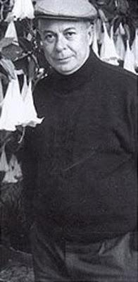 Antonio Carvajal, Federico García Lorca, Poetical Quill Souls, Poeta español, Poetas Andaluces, Antonio Chicharo Chamorro