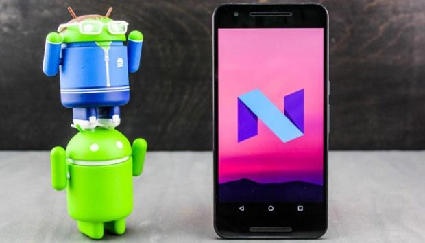 Google Tambah Tombol Restart pada Ponsel Pixel
