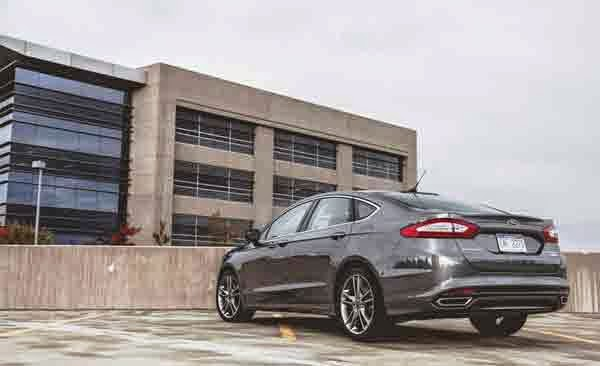 get info cars 2015 ford fusion titanium hybrid review concept. Black Bedroom Furniture Sets. Home Design Ideas