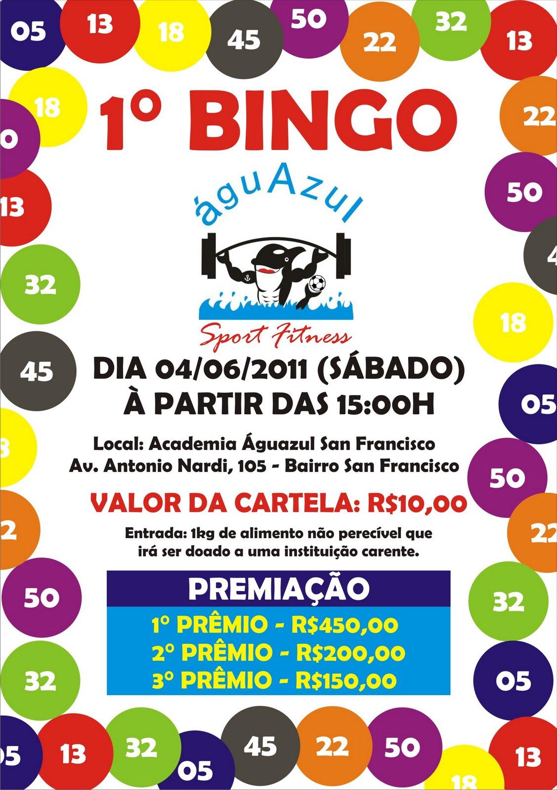 казино 365 free