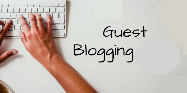 Technology - Guest Blogging and Guest Posting Sites List