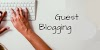 Technology Niche Guest Blogging Site List