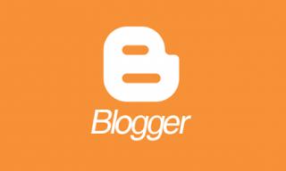 Inilah 6 Kelebihan Blogspot Dibandingkan Platform Ngeblog Lain