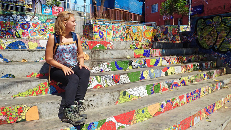 valparaiso-street-art-chili-guide