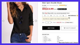 www.shein.com/Black-Open-Shoulder-Blouse-p-266772-cat-1733.html?utm_source=marcelka-fashion.blogspot.com&utm_medium=blogger&url_from=marcelka-fashion
