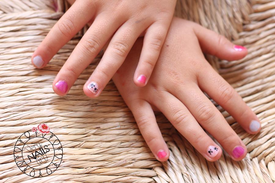 nail-art-ninas