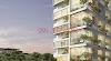 Sunshine Golf View Sky Villas Tây Hồ - phong cách sống thượng lưu