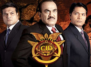 CID Best Series to Watch on TV