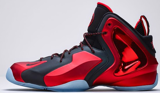 sports shoes fdc53 495af ajordanxi Your  1 Source For Sneaker Release Dates  Nike Lil  Penny ...