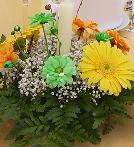 centro-flores-cenas-especiales