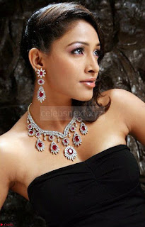 Kesha Khambhati Spicy New Pics 012.jpg