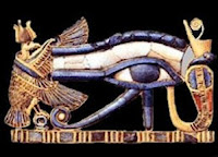 http://alienexplorations.blogspot.co.uk/2012/09/g-vestigial-remains-of-eye-of-horus.html