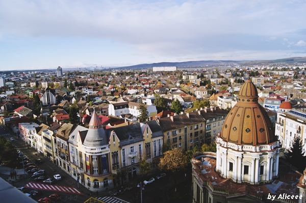 Grand-Hotel-Targu-Mures