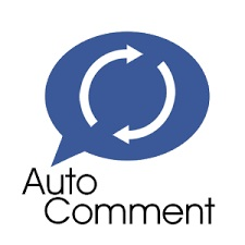 Facebook Auto Comment Apk