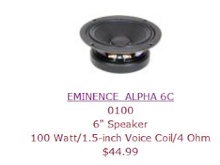 http://www.gemasound.com/2016/02/harga-dan-spesifikasi-speaker-6.html