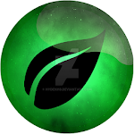 Lite-Browser-Apk-Download