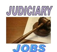 Recruitment of  Programmer in High Court of Kerala, letsupdate, jobs in high court, mcajobs
