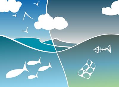 yoga, aeroyoga, aerial yoga, air yoga, naturaleza, alimentacion, contaminzacion, ecologico, eco, polucion, salud, wellness, bienestar, consumo