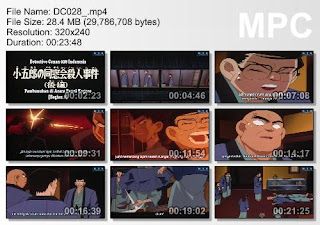 rev dc eps 28