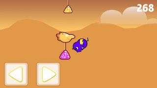 Duck Life Apk v2.39 Mod