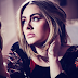 NEW VIDEO: Adele — 'Send My Love (To Your New Lover)'