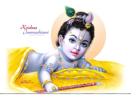 god bal krishna photos download