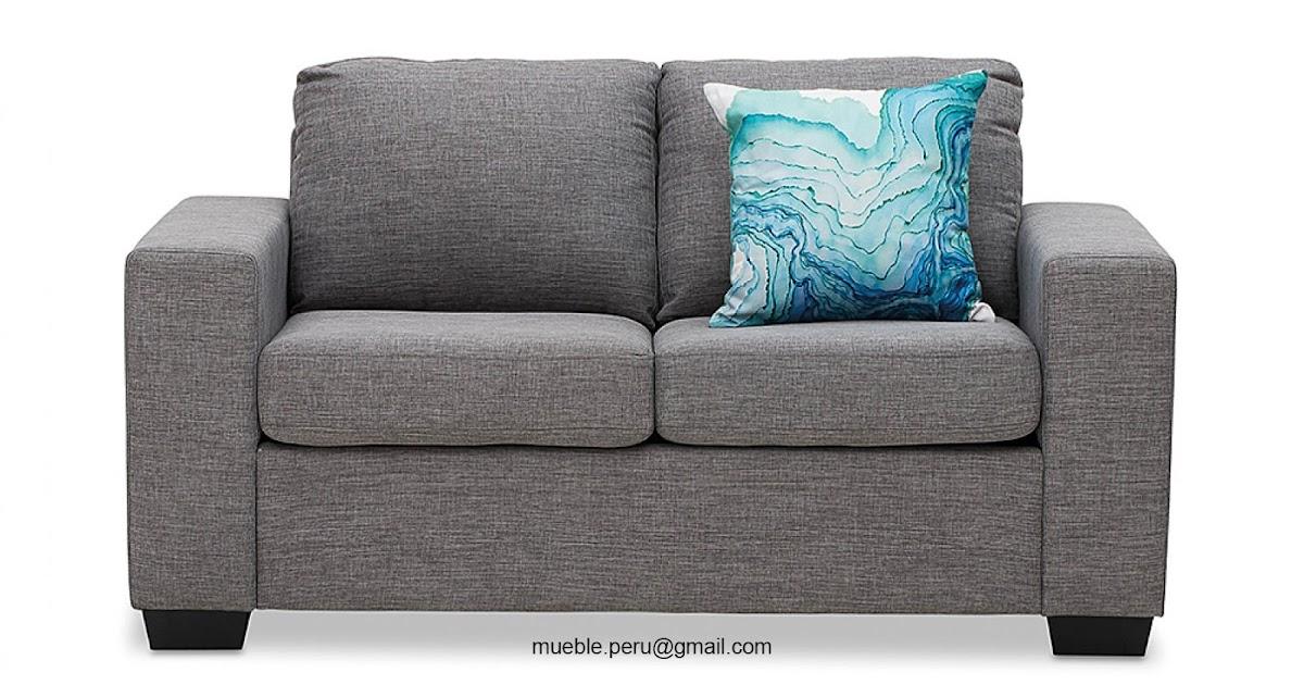 Mueble peru sof s cama y todo lo que buscas para tu hogar - Mueble sofa cama ...