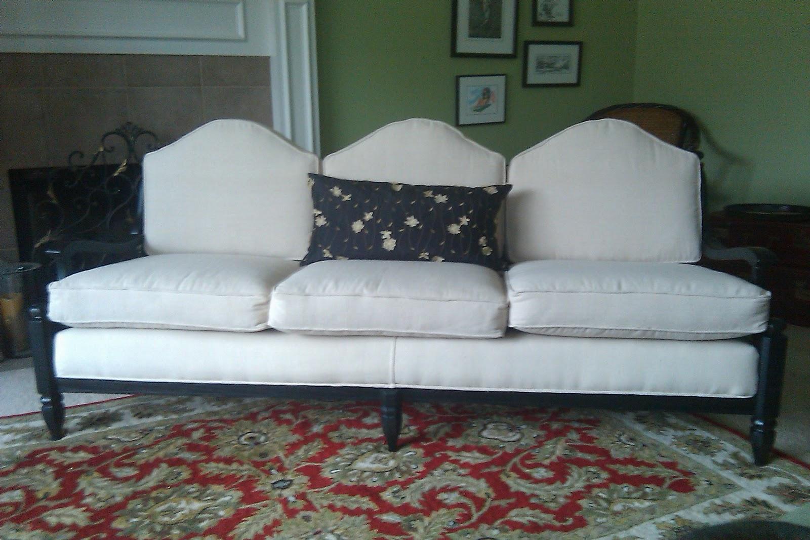 Aliexpress.com : Buy 4 Size 5 Color Spandex Stretch Sofa